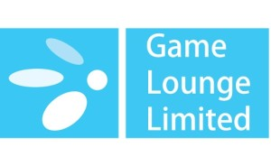 gamelounge1